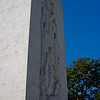 Manila American Cemetery Photograph 13