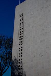 Manila American Cemetery Photograph 12