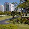 Manila American Cemetery Photograph 36