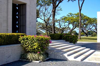 Manila American Cemetery Photograph 14