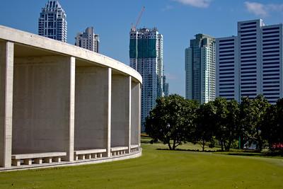 Manila American Cemetery Photograph 9