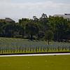 Manila American Cemetery Photograph 30