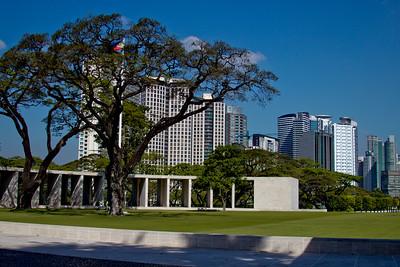 Manila American Cemetery Photograph 10