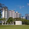 Manila American Cemetery Photograph 26