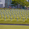 Manila American Cemetery Photograph 35
