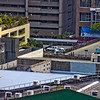 Manila Cityscape Photograph 7