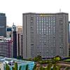 Manila Cityscape Photograph 18