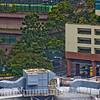 Manila Cityscape Photograph 11