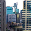 Manila Cityscape Photograph 16