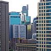 Manila Cityscape Photograph 15