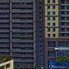 Manila Cityscape Photograph 8