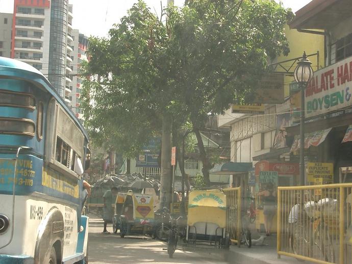 philippines jeepneys