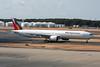 """RP-C7777 Boeing 777-36NER """"Philippine Airlines"""" c/n 37709 Tokyo-Narita/RJAA/NRT 25-02-11"""
