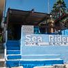 RTW Trip - Puerto Galera, Philippines