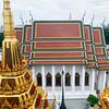AS 836 - Thailand, Bangkok