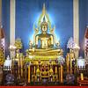 AS 837 - Thailand, Bangkok