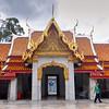 AS 839 - Thailand, Bangkok