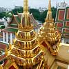 AS 835 - Thailand, Bangkok