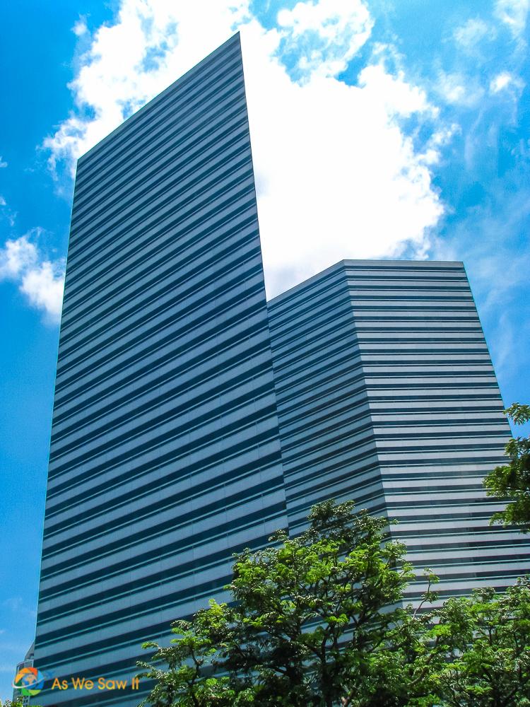 The Gateway Singapore
