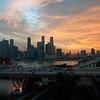 RTW Trip - Singapore
