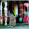 Street vendor - Singapore