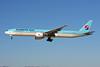 HL8274 Boeing 777-385ER c/n 41998 Las Vegas-McCarran/KLAS/LAS 13-11-16