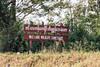 Inle Lake Wildlife Sanctuary