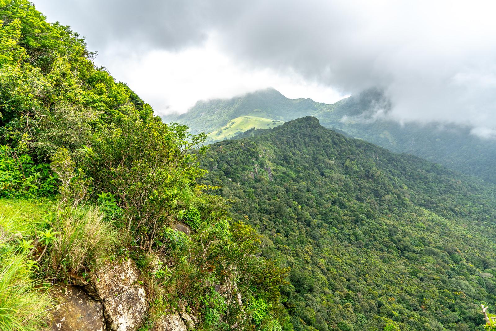 Sri Lanka UNESCO World Heritage Sites
