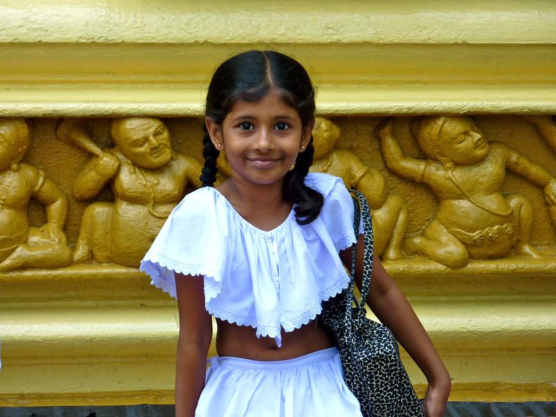 Sri lanka girl, plus size see thru teddies naked