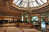 Cinnamon Grand Lobby