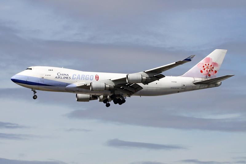 B-18720 Boeing 747-409F c/n 33733 Frankfurt/EDDF/FRA 14-04-13