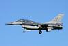 """93-0828 (LF) General Dynamics F-16B Fighting Falcon """"Republic of China Air Force"""" c/n TB-7 Luke/KLUF/LUF 17-11-16"""