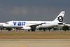 "B-22316 Airbus A320-232 ""VAir"" c/n 5055 Bangkok-Don Mueang/VTBD/DMK 09-01-16"