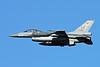 "93-0704 (LF) General Dynamics F-16A Fighting Falcon ""Republic of China Air Force"" c/n TA-3 Luke/KLUF/LUF 17-11-16"