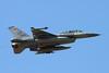 """93-0825 (LF) General Dynamics F-16B Fighting Falcon """"Republic of China Air Force"""" c/n TB-4 Luke/KLUF/LUF 15-11-16"""