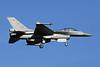 "93-0706 (LF) General Dynamics F-16A Fighting Falcon ""Republic of China Air Force"" c/n TA-5 Luke/KLUF/LUF 31-01-18"
