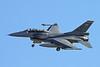 """93-0825 (LF) General Dynamics F-16A Fighting Falcon """"Republic of China Air Force"""" c/n TB-4 Luke/KLUF/LUF 15-11-16"""