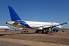 """EY-622 Airbus A320-212 """"East Air"""" c/n 0325 Goodyear/KGYR/GYR 15-11-16"""
