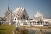 Thailand - Chiang Mai :
