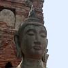 RTW Trip - Thailand