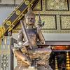 Sao Inthakhin; Chiang Mai City Pillar