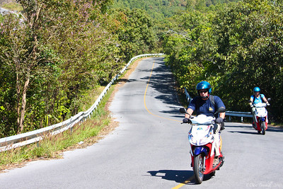 motorcycle-tour-chiang-rai-thaiand-4