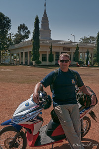 motorcycle-tour-chiang-rai-thaiand-5