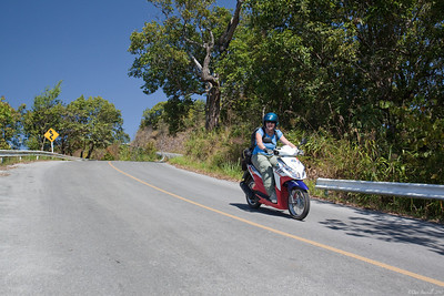motorcycle-tour-chiang-rai-thaiand-3