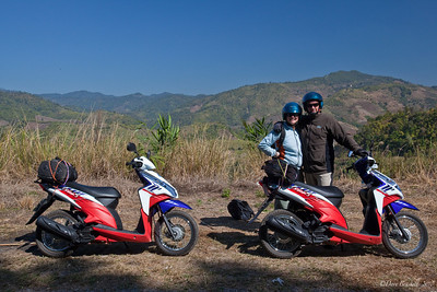 motorcycle-tour-chiang-rai-thaiand-11