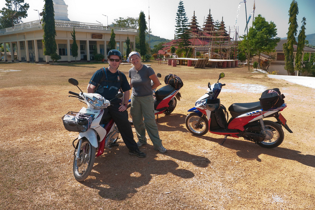 motorcycle-tour-chiang-rai
