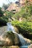 Waterfalls Thailand