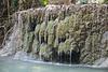 Thai Jungle Waterfalls