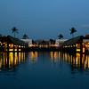RTW Trip - Khao Lak, Thailand