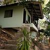 RTW Trip - Ko Phi Phi, Thailand